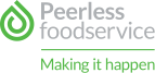 Pearless foodservice